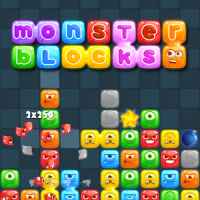 Block-Monsters-1010