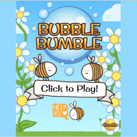 Bubble Bumble